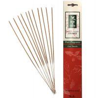 Vonné tyčinky Nippon Kodo Herb & Earth Pomeranč