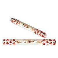 Vonné tyčinky Tulasi Cherry - Višeň