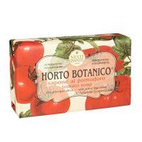 Nesti Dante Horto Botanico mýdlo Rajče 250 g