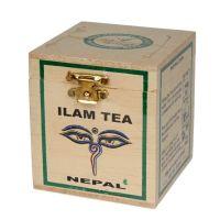 Nepal Ilam Buddha eyes 50 g balza