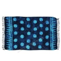Šátek sarong 054