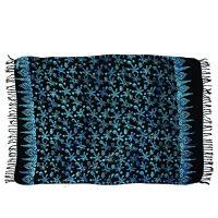 Šátek sarong 059