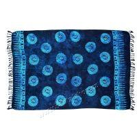 Šátek sarong 086
