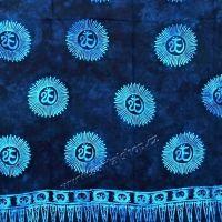 Šátek sarong, pareo 086 Indonesie