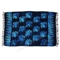 Šátek sarong 061
