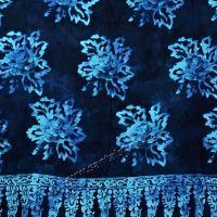 Šátek sarong, pareo 061 Indonesie
