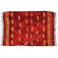 Šátek sarong 062