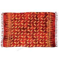 Šátek sarong 064