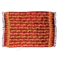 Šátek sarong 066