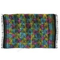 Šátek sarong 067
