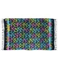 Šátek sarong 068
