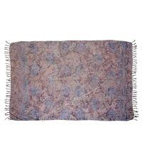 Šátek sarong 071