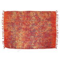 Šátek sarong 545