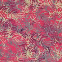 Šátek sarong, pareo 548 Indonesie