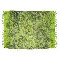 Šátek sarong 549