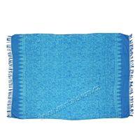 Šátek sarong 551