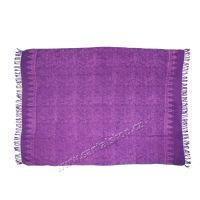 Šátek sarong 552