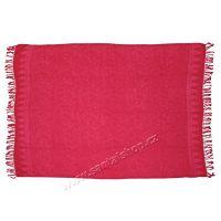 Šátek sarong 553