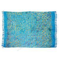 Šátek sarong 555