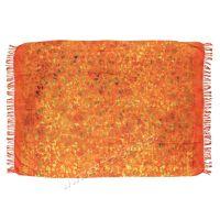 Šátek sarong 556