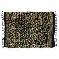 Šátek sarong 557