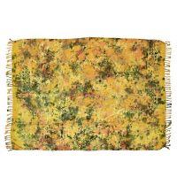Šátek sarong 559