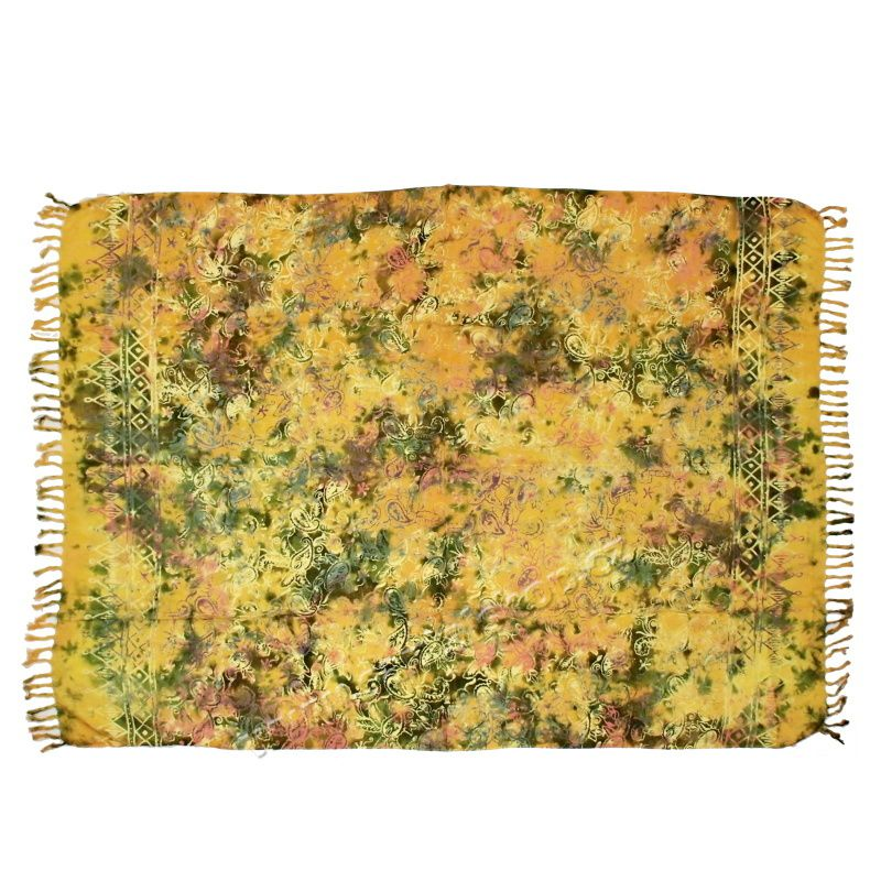 Šátek sarong, pareo 559 Indonesie