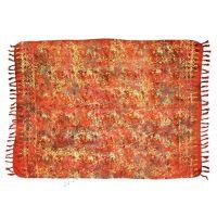 Šátek sarong, pareo 560 Indonesie