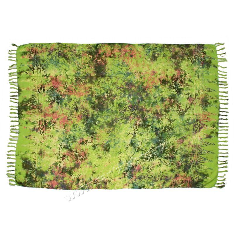 Šátek sarong, pareo 561 Indonesie