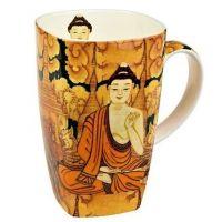 Hrnek Buddha 600 ml