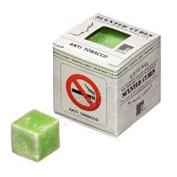 Scented cubes vonný vosk Anti tobacco (anti tabák) Ostuweb OÜ