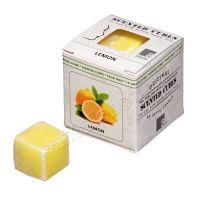 Scented cubes vonný vosk Lemon
