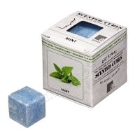 Scented cubes vonný vosk Mint