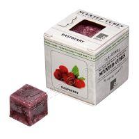 Scented cubes vonný vosk Raspberry