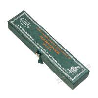 Tibetské vonné tyčinky 100% Himalayan Hangover Tibetan incense