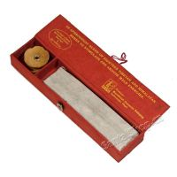 Tibetské vonné tyčinky 100% Himalayan Passion Tibetan incense
