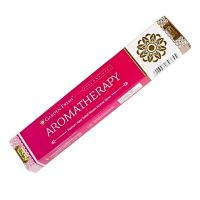 Vonné tyčinky Garden Fresh Aromatherapy