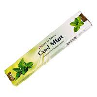 Vonné tyčinky Garden Fresh Cool mint  15 g