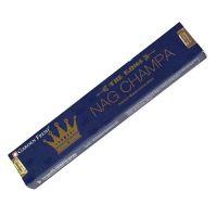 Vonné tyčinky Garden Fresh Nag Champa  15 g