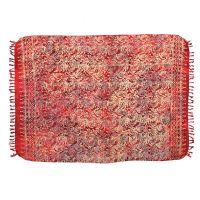 Šátek sarong 550