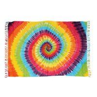 Šátek sarong 613