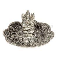 Stojánek na vonné tyčinky Ganesh