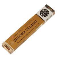 Vonné tyčinky Garden Fresh Buddha Delight 15 g