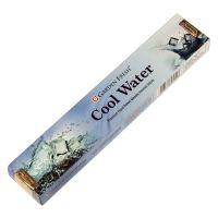 Vonné tyčinky Garden Fresh Cool Water 15 g