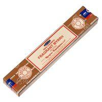 Vonné tyčinky Satya Fragrant Myrrh 15 g