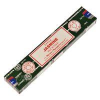 Vonné tyčinky Satya Jasmin 15 g