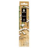 Vonné tyčinky Koh Do Kyoto