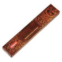 Vonné tyčinky Sandesh Sandal Wood 15 g