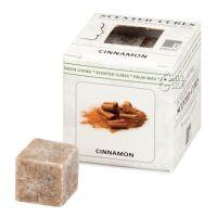 Scented cubes vonný vosk Cinnamon