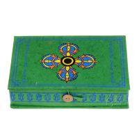 Vonné tyčinky Tibet Gift Pack Dorje